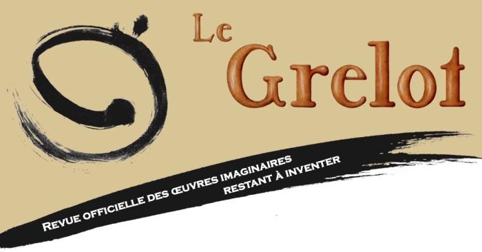 logo2 Grelot 2017.jpg
